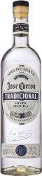 [kuva: Jose Cuervo Tradicional Silver Tequila]