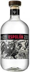 [kuva: Espolon Blanco Tequila]