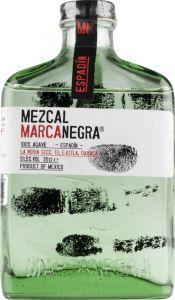 [kuva: Marca Negra Mezcal(© Alko)]