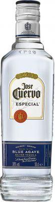 [kuva: Jose Cuervo Especial Silver Tequila(© Alko)]