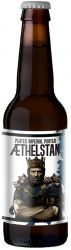 [kuva: Big Belly Aethelstan Peated Imperial Porter]