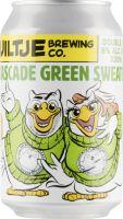 [kuva: Uiltje Cascade Green Sweater Double IPA tölkki]