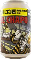 [kuva: Uiltje El Chapo Double IPA tölkki]