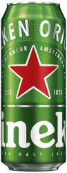 [kuva: Heineken tölkki]