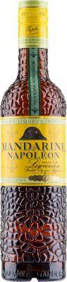 [kuva: Mandarine Napoleon(© Alko)]