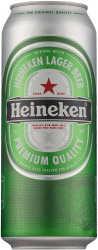 [kuva: Heineken(© Alko)]