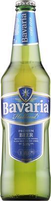 [kuva: Bavaria Premium(© Alko)]