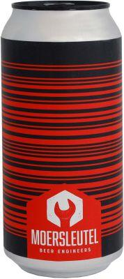 [kuva: Moersleutel 87199922492916 Barcode (Black & Red) tölkki(© Alko)]