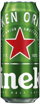 [kuva: Heineken tölkki(© Alko)]