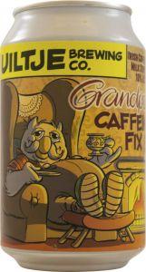 [kuva: Uiltje Grandpa's Caffeine Fix tölkki(© Alko)]
