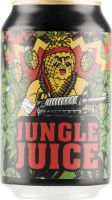 [kuva: Cervisiam Jungle Juice tölkki]