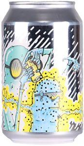 [kuva: Lervig Pepper Johnson Imperial Stout tölkki(© Alko)]