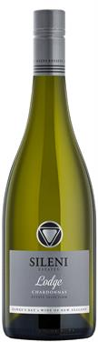 Sileni The Lodge Chardonnay 2017