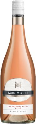 Mud House Sauvignon Blanc Rose
