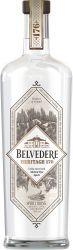 [kuva: Belvedere Heritage 176]