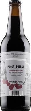 [kuva: Puola|Polska(© Alko)]