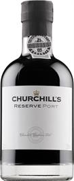 [kuva: Churchill Reserve Port(© Alko)]