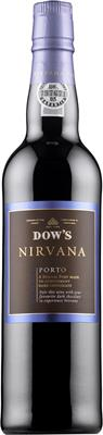 Dow's Nirvana Reserve Port