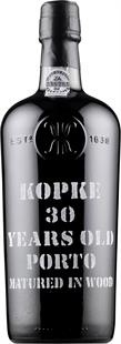 [kuva: Kopke 30 Years Old Port(© Alko)]
