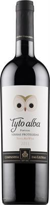 Tyto Alba 2016