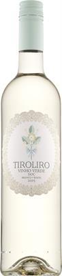 Tiroliro Vinho Verde 2015