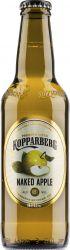 [kuva: Kopparberg Naked Apple]