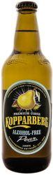 [kuva: Kopparberg Alcohol-Free Pear]