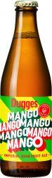 [kuva: Dugges Mango Mango Mango Mango Mango Mango]