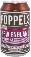 [kuva: Poppels New England India Pale Ale tölkki]