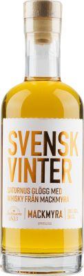 [kuva: Svensk Vinter(© Alko)]