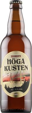 [kuva: Zeunerts Höga Kusten(© Alko)]