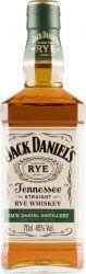 [kuva: Jack Daniel's Rye]