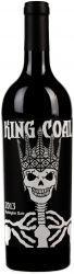 [kuva: King Coal 2014]