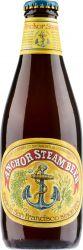 [kuva: Anchor Steam Beer]