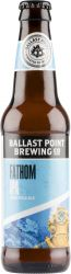 [kuva: Ballast Point Fathom IPA]