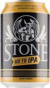 [kuva: Stone Go To IPA tölkki]