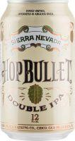 [kuva: Sierra Nevada Hop Bullet tölkki]