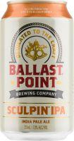 [kuva: Ballast Point Sculpin IPA tölkki]