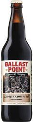 [kuva: Ballast Point Coconut Victory at Sea]