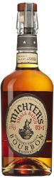 [kuva: Michter's Small Batch Bourbon]