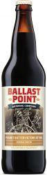 [kuva: Ballast Point Peanut Butter Victory At Sea]