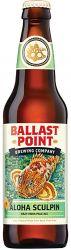 [kuva: Ballast Point Aloha Sculpin Hazy IPA]