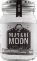 [kuva: Midnight Moon Moonshine]