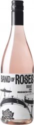 [kuva: Band Of Roses Rosé 2018]