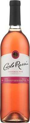 [kuva: Carlo Rossi California Rosé(© Alko)]