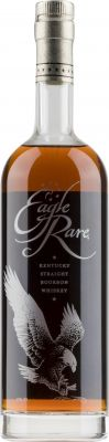 [kuva: Eagle Rare Kentucky Straight Bourbon Whiskey(© Alko)]