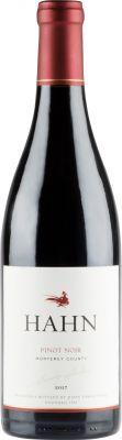 Hahn Pinot Noir 2013