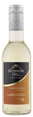 [kuva: Blossom Hill Chardonnay(© Alko)]