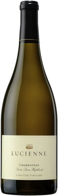 [kuva: Hahn Estate Lucienne Lone Oak Vineyard Chardonnay 2017(© Alko)]