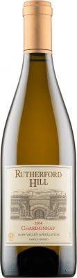 [kuva: Rutherford Hill Chardonnay 2014]